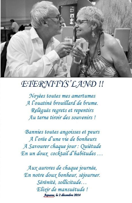 Eternitys land 3