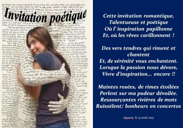 invitation-poetique.jpg